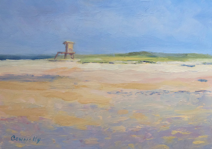 http://www.beachstreetstudios.com/artists/kathy-connolly/paintings/kathy-connolly-after-hours-ipswich-oil-painting/
