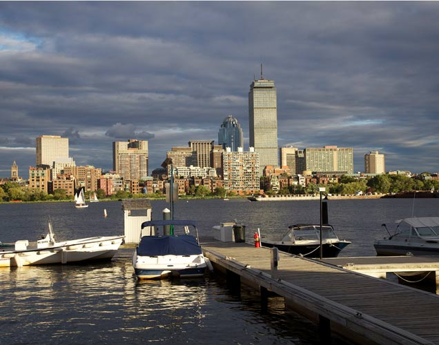 http://www.beachstreetstudios.com/artists/barby-almy/landscape/bostons-back-bay-photograph-by-barby-almy/