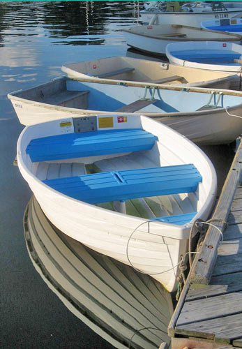 http://www.beachstreetstudios.com/artists/barby-almy/miscellaneous/dinghys-at-tucks-point-photography-by-barby-almy/