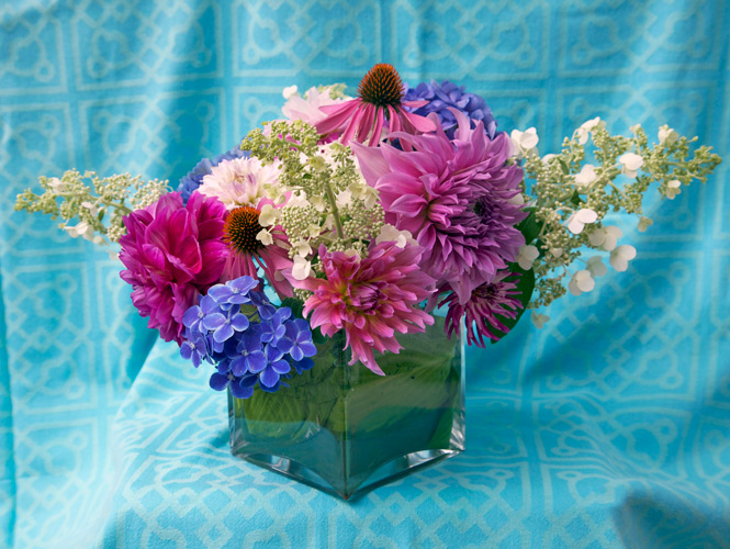 http://www.beachstreetstudios.com/artists/barby-almy/botanical/fall-flowers-on-blue-photography-by-barby-almy/