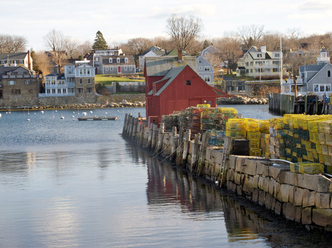 http://www.beachstreetstudios.com/artists/barby-almy/landscape/motif-1-rockport-photography-by-barby-almy-2/