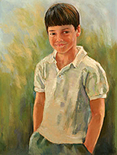 http://www.beachstreetstudios.com/artists/kathy-connolly/portraits/boy-by-kathy-connolly/