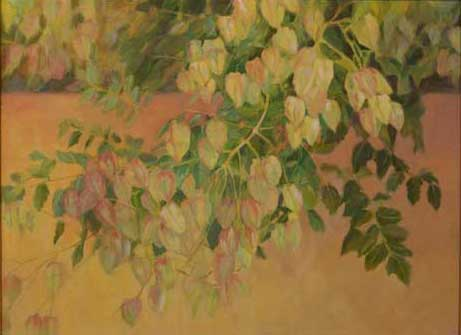 http://www.beachstreetstudios.com/artists/kathy-connolly/paintings/chinese-lanterns-oil-by-kathy-connolly/