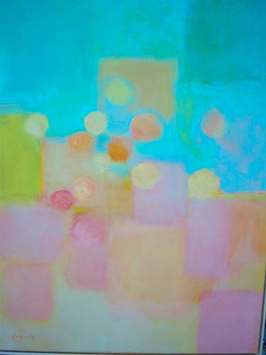 http://www.beachstreetstudios.com/artists/kathy-connolly/paintings/garden-patch-by-kathy-connolly/