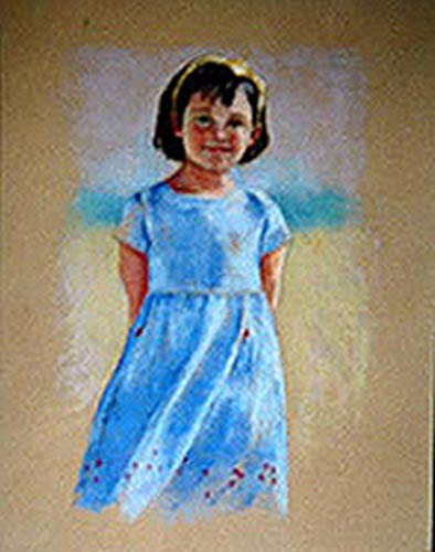 http://www.beachstreetstudios.com/artists/kathy-connolly/portraits/gingham-girl-by-kathy-connolly/