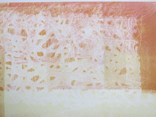 http://www.beachstreetstudios.com/artists/kathy-connolly/monotypes/house-of-straw-monotype-by-kathy-connolly/