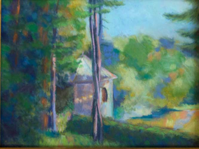 http://www.beachstreetstudios.com/artists/kathy-connolly/paintings/the-lookout-oil-by-kathy-connolly/