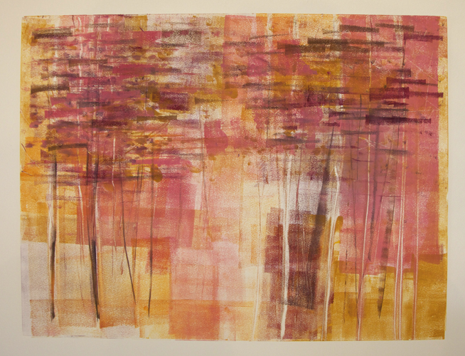 http://www.beachstreetstudios.com/artists/kathy-connolly/monotypes/trees-in-autumn-by-kathy-connolly/