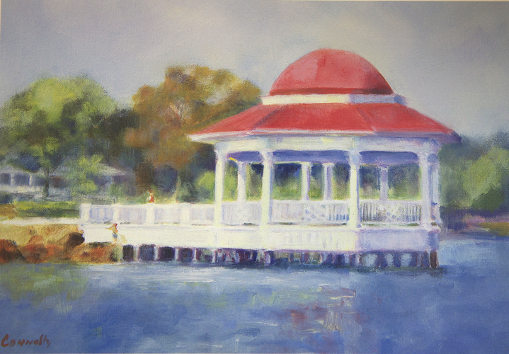 http://www.beachstreetstudios.com/artists/kathy-connolly/giclee/tucks-point-by-kathy-connolly/