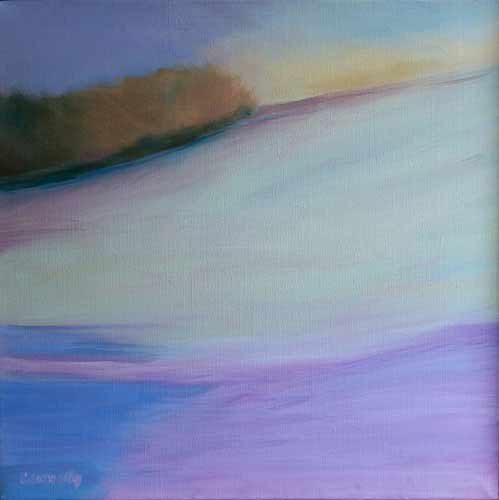 http://www.beachstreetstudios.com/artists/kathy-connolly/paintings/winter-light-by-kathy-connolly/