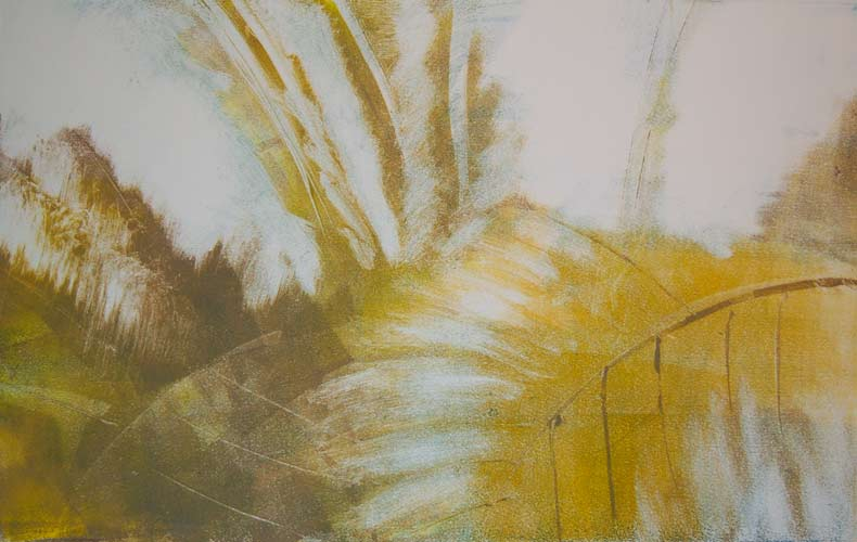 http://www.beachstreetstudios.com/artists/kathy-connolly/monotypes/winter-break-by-kathy-connolly/