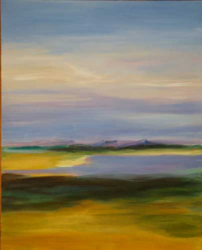 http://www.beachstreetstudios.com/artists/kathy-connolly/paintings/essex-marsh-oil-by-kathy-connolly/